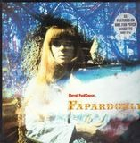 Fapardokly - Merrell Fankhauser