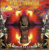 Jungle Lo Lo Band - Merrell Fankhauser
