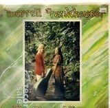 The Maui Album - Merrell Fankhauser
