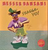 Messer Banzani