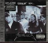Garage Inc. - Metallica