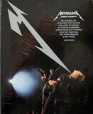 Quebec Magnetic - Metallica