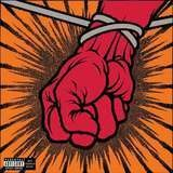 St. Anger - Metallica