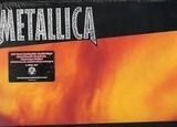 Reload - Metallica
