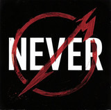 Through The Never (Music From The Motion Picture) - Metallica
