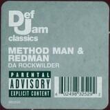 Da Rockwilder - Method Man & Redman