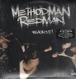 Blackout! - Method Man & Redman