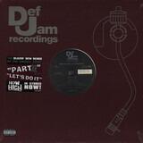 Part II Remix - Method Man & Redman