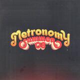 Summer '08 - Metronomy