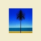 English Riviera - Metronomy