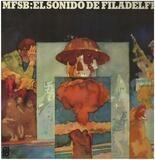 El sonido de filadelfia - Mfsb