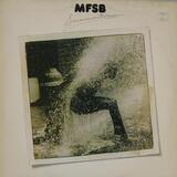 Summertime - Mfsb