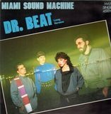 Dr. Beat - Miami Sound Machine