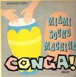 Conga! - Miami Sound Machine