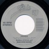 Gloria Estefan & Miami Sound Machine