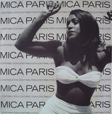 Contribution - Mica Paris