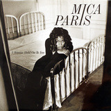 I Wanna Hold On To You - Mica Paris