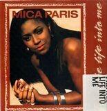 Breathe Life Into Me - Mica Paris