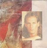 Love Is A Wonderful Thing - Michael Bolton