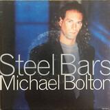 Steel Bars - Michael Bolton
