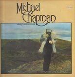 Savage Amusement - Michael Chapman