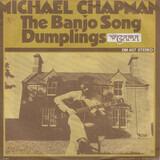 The Banjo Song - Michael Chapman