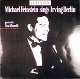 Remember: Michael Feinstein Sings Irving Berlin - Michael Feinstein