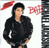 Bad - Michael Jackson