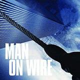 Man on Wire - Michael Nyman
