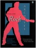 Rock Archives - Michael Ochs