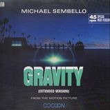 Gravity - Michael Sembello