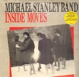 Michael Stanley Band