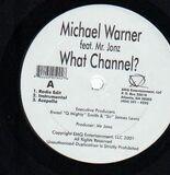 Michael Warner / JS-1 'The NorthStar'