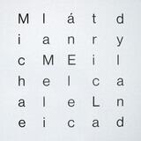 Michaela Melian