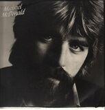 Michael McDonald - Michael McDonald