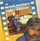 Sweet Freedom - Michael McDonald