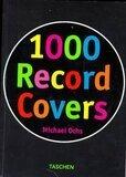 Michael Ochs