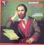 Symphonies Nos. 1 & 2 - Gounod / Michel Plasson, Orchestre Du Capitole De Toulouse