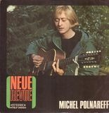 Michel Polnareff [Neue Revue] - Michel Polnareff