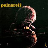 Volume 4 - Michel Polnareff