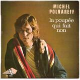 La Poupée Qui Fait Non - Michel Polnareff