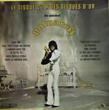 Le Disque D'Or Des Disques D'Or - Michel Polnareff