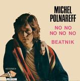 No, No, No, No, No - Michel Polnareff