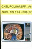 Show Télé 82 / Public - Michel Polnareff