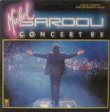 Concert 85 - Michel Sardou
