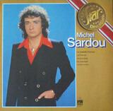 Star-Discothek - Michel Sardou