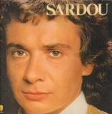 Sardou - Michel Sardou