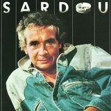 La Meme Eau Qui Coule - Michel Sardou