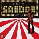 Olympia 1975 - Michel Sardou
