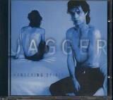 Wandering Spirit - Mick Jagger